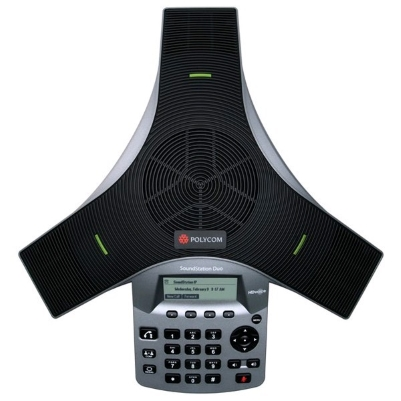 Audio Conference Phones