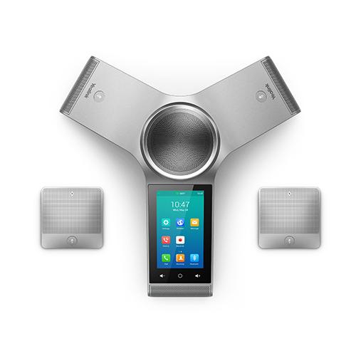 VOIP / IP Conference Phones