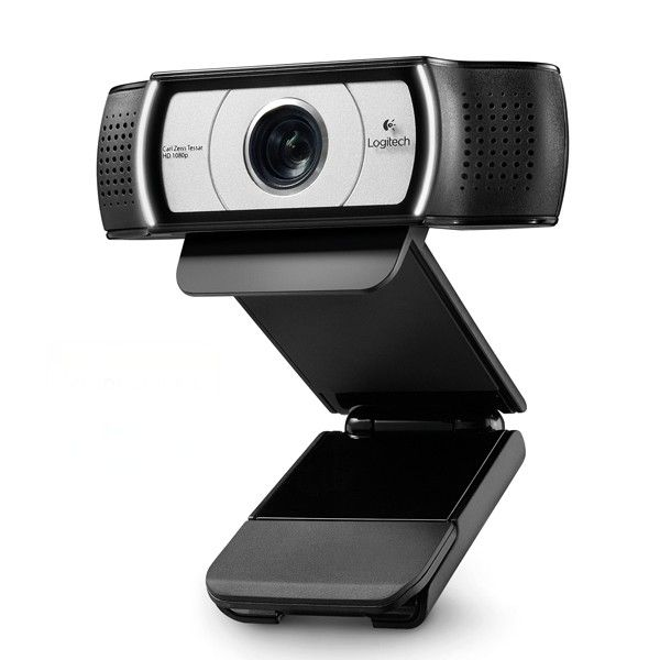 Video Conference Cameras