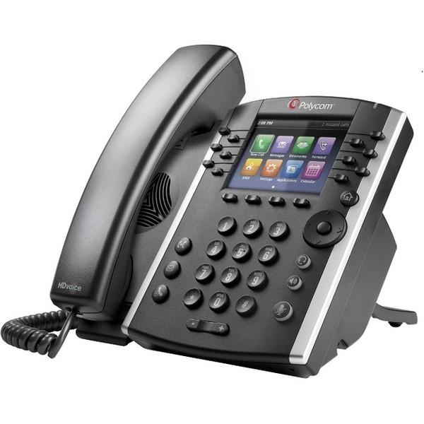 VoIP / IP Phones