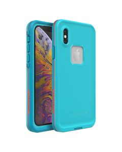 LIFEPROOF FRE CASE FOR IPHONE XS - boosted