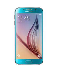 Samsung Galaxy S6 32GB 4G LTE