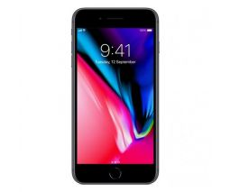 Apple iPhone 8 256GB - Space Grey