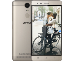 Lenovo K5 Note 4G Phablet