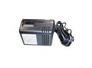 Polycom Auxiliary Power Supply (8200-23390-040)