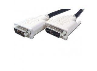 Polycom 10' DVI / Monitor Cable (2457-23793-001)