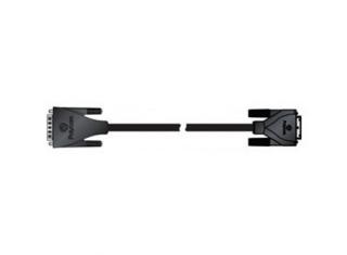 Polycom Eagle Eye IV Camera Cable, 10m, mini-HDMI to HDMI (2457-64356-101)