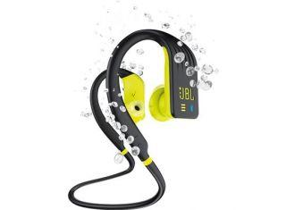 JBL Endurance Jump Wireless In-ear Headphones