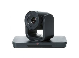 Polycom EagleEye IV 4x Camera (8200-64370-001)