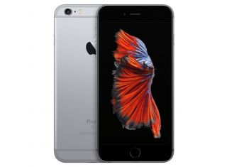 APPLE IPHONE 6S - 32GB - SPACE GREY