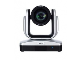 AVer Cam520 - Professional Plug-N-Play USB PTZ Camera for Mid to Large Rooms (Cam520)