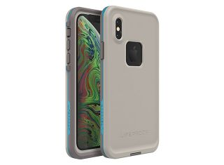 LIFEPROOF FRE CASE FOR IPHONE XS - body surf