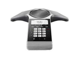 Yealink CP920 IP Conference Phone with WiFi and Bluetooth