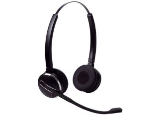 Jabra Pro 9450, 9460 and 9465 Duo Replacement Headset