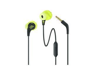 JBL Endurance Run In-ear Sport Headphones