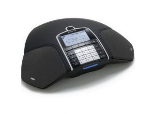 Konftel 300 Mx 300Mx Expandable Mobile Conference Phone With Sim Card Slot And USB Connection