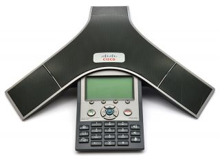 Cisco 7937G Unified IP Conference Station