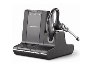 Plantronics Savi W730 Cordless Headset