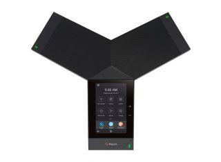 Polycom Trio (Realpresence Trio) 8500 IP Conference Phone