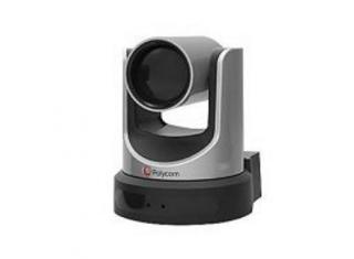 Polycom - Mounting for EagleEye IV camera USB 20MM-80MM (2215-61727-001)