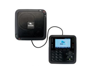 Revolabs FLXUC1000 FLX UC 1000 Conference Phone with USB Support