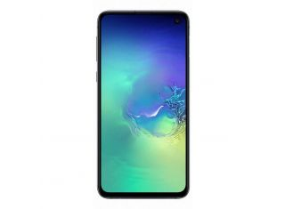 "Samsung Galaxy S10e (5.8"", 128GB/6GB) - Prism Green"