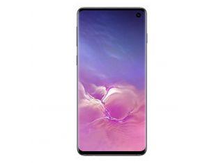 """Samsung Galaxy S10 (6.1"""", 512GB/8GB, VF)"""