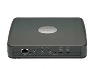 Revolabs Replacement FLX2 VoIP Base Station for Revolabs FLX2 conference systems