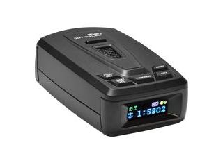 Whistler 5075EXS - Elite Series Radar Detector